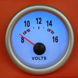 обогреватель на 12 вольт, подогрев 12 вольт, нагревательный элемент 12