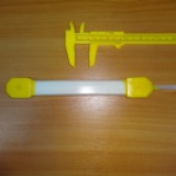 Ленточный нагреватель, ЭНГЛ 2, гибкий нагревательный, гибкий нагреватель, гибкий нагревательный элемент
