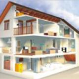 теплый пол электрический, маты нагревательные, теплый пол пленочный, балконный погребок, терморегуляторы, для дома, для семьи