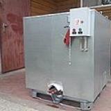 Подогрев для емкостей, емкость с подогревом, силиконовые нагреватели, витковые нагреватели, патронные нагреватели, керамические нагреватели