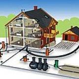 Различные нагреватели, бытового и производственного назначения