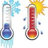 Гигростаты и термостаты, климат-контроль