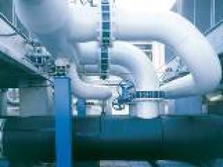 Нагревательная лента, ленточный нагреватель, ЭНГЛ-1 2 9 220-29 4*, 29.4 метра