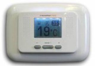 Терморегулятор для пола, I-WARM 730