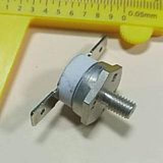 ТК24-14-1-180, терморегулятор тк 24, тк 24 14, термостат тк24, на 180 градусов
