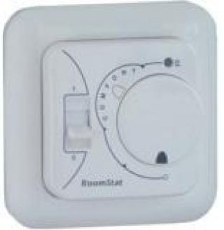"Терморегулятор для пола, ""Roomstat"" 110"