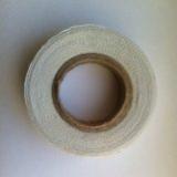 Стеклоизолента термостойкая 15 мм х 10 метров