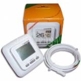 Терморегулятор для пола,  I-WARM 710