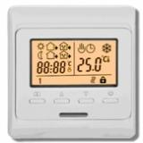 Терморегулятор LAVITA E51.716