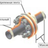 ЭНГКЕх-1-0 16 220-3 9, кабельный нагреватель взрывозащищенный, 3.9 метра