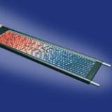 Саморегулируемый кабель, самогреющий кабель, высокотемпературный саморегулирующий, VMS 40-2 CT